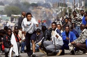 violences-xenophobes-en-afrique-du-sud