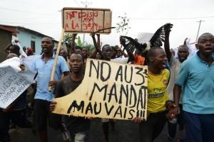 burundi-cour-consti
