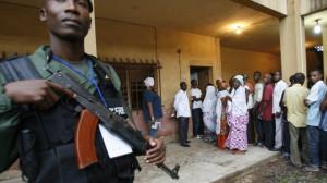 democratie-guinee