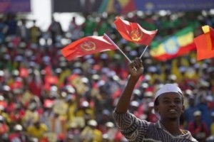 ethiopie-electionss