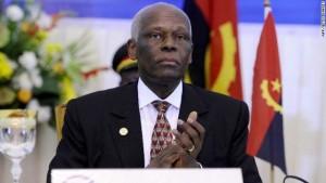 angola-membres-non-permanents-onu
