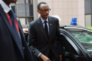 changement-kagame