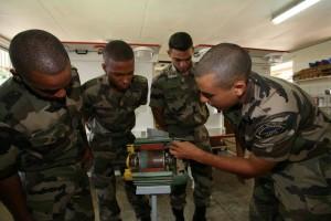 former-militaires-ivoiriens