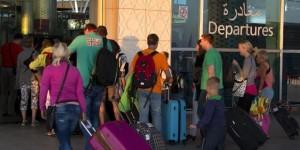 fuite-touriste-tunis