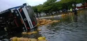 inondation-cotonou