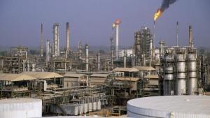 raffineries-nigeria-remise-en-marche
