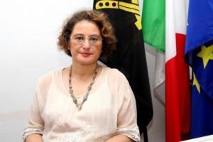 ambassade-italienne