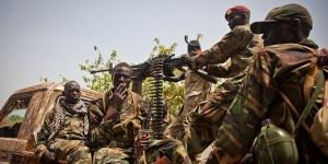auteurs-viols-sud-soudan
