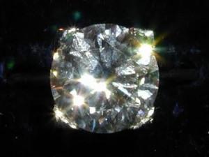 carats-diamond