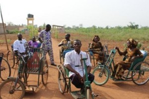 handicapes-benin