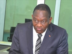 ministre-transport-civ
