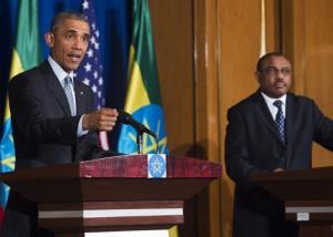obama-ethiopie