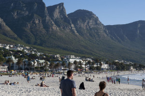 plage-camps-bay-a-cape-town