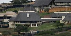 residence-zuma