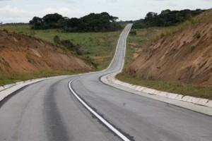 route-zambie