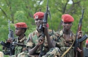 tchad-soldats