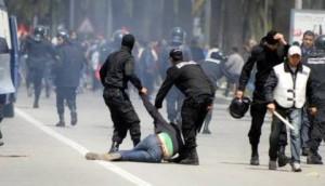 tunisie-libertes