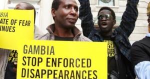 gambia-journaliste-porte-disparu