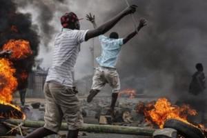 inquietude-burundi