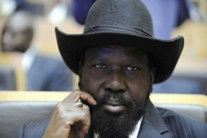 kiir-signer-accord
