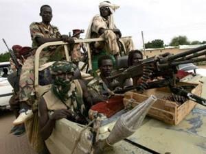 rebelles-soudanaises