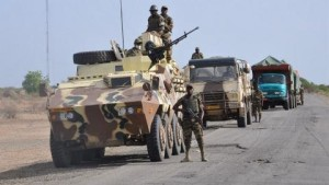 soldats-camerounais