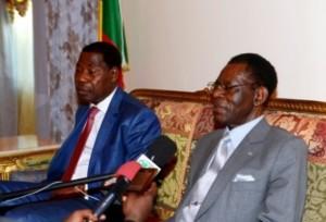 Obiang-Yayi-Boni