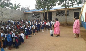 cameroun-rentree-scolaire