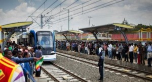 tram-ethiopie