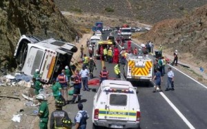 accidents-af-sud