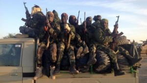 niger-dejoue-attentats