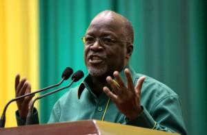 dr-john-magufuli