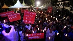 burundi-pourparlers-ouganda