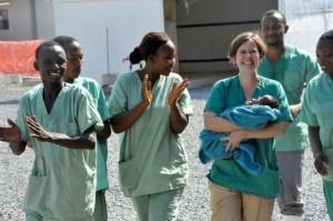 guinee-ebolaf