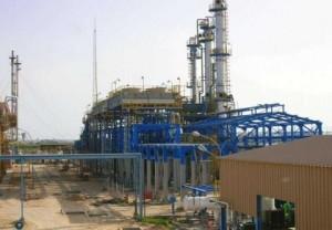 phosphates-tunisie