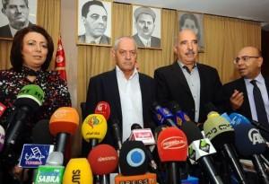tunisie-nobel
