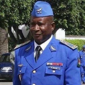 Salou_Souleymane_General.jpg