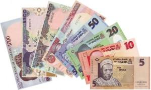 billet-naira