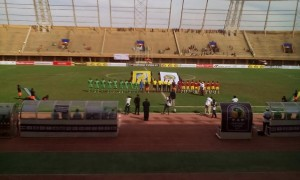 caf-guinee