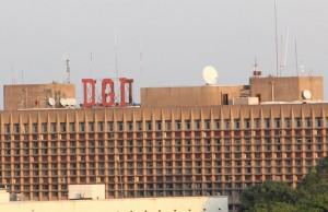 rdc-Kinshasa