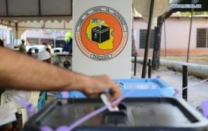 tanzanie-vote