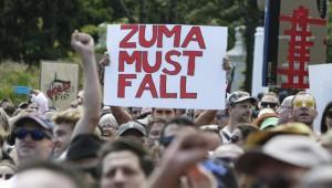 must-fall-zuma