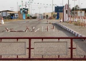 accrochage-libye