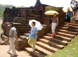 botswana-tourisme-asie