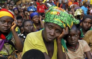 burundi-attentat
