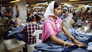 ethiopie-textile