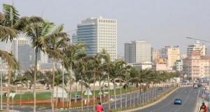 fmi-angola