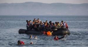 libye-naufrage