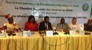 11eme-edi-notariat-afrique