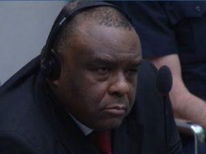 Jean-Bemba